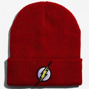 new-design-winter-cap-character-lightning-pattern-embroidery-font-b-cool-b-font-font-b-beanies