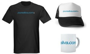t-shirtscapsmugs-printing-services-v